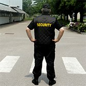 security eventi